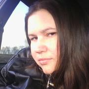 Виктория Панченко