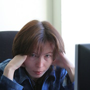 Светлана Карачарова