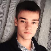 Андрей Мазур