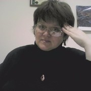 Ольга Евсеева