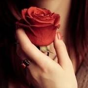 Татьяна Терехова