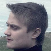Дмитрий Бурдуков