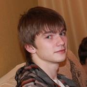 Денис Колбин