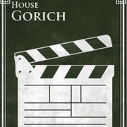Egorich42