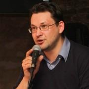 Иван Гусев