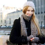 Екатерина Миткалёва